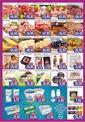 Damla Market 09 - 20 Nisan 2021 Kampanya Broşürü! Sayfa 4 Önizlemesi