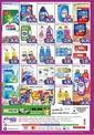 Damla Market 09 - 20 Nisan 2021 Kampanya Broşürü! Sayfa 2