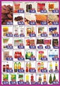 Damla Market 09 - 20 Nisan 2021 Kampanya Broşürü! Sayfa 3 Önizlemesi