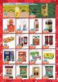 İdeal Hipermarket 02 - 06 Nisan 2021 Kampanya Broşürü! Sayfa 5 Önizlemesi