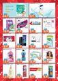 İdeal Hipermarket 02 - 06 Nisan 2021 Kampanya Broşürü! Sayfa 6 Önizlemesi