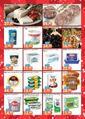 İdeal Hipermarket 02 - 06 Nisan 2021 Kampanya Broşürü! Sayfa 3 Önizlemesi