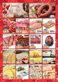 İdeal Hipermarket 02 - 06 Nisan 2021 Kampanya Broşürü! Sayfa 2