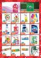 İdeal Hipermarket 02 - 06 Nisan 2021 Kampanya Broşürü! Sayfa 7 Önizlemesi