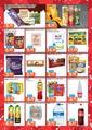 İdeal Hipermarket 02 - 06 Nisan 2021 Kampanya Broşürü! Sayfa 4 Önizlemesi