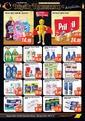 Happy Center 07 - 21 Nisan 2021 Kampanya Broşürü! Sayfa 7 Önizlemesi