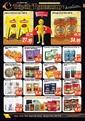 Happy Center 07 - 21 Nisan 2021 Kampanya Broşürü! Sayfa 4 Önizlemesi