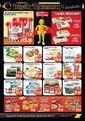 Happy Center 07 - 21 Nisan 2021 Kampanya Broşürü! Sayfa 3 Önizlemesi