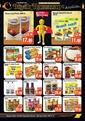 Happy Center 07 - 21 Nisan 2021 Kampanya Broşürü! Sayfa 5 Önizlemesi