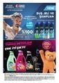 Metro Türkiye 06 - 19 Mayıs 2021 Kozmetik Kampanya Broşürü! Sayfa 2 Önizlemesi