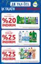 Carrefour 18 - 31 Mayıs 2021 Kampanya Broşürü! Sayfa 2