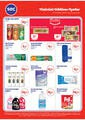 Seç Market 02 - 08 Haziran 2021 Kampanya Broşürü! Sayfa 2 Önizlemesi