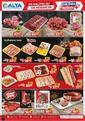 Alya Market 07 - 24 Mayıs 2021 Kampanya Broşürü! Sayfa 2
