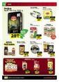 Onur Market 06 - 10 Mayıs 2021 Bursa Bölge Kampanya Broşürü! Sayfa 10 Önizlemesi