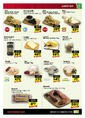 Onur Market 06 - 10 Mayıs 2021 Bursa Bölge Kampanya Broşürü! Sayfa 7 Önizlemesi