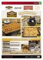 Onur Market 06 - 10 Mayıs 2021 Bursa Bölge Kampanya Broşürü! Sayfa 5 Önizlemesi