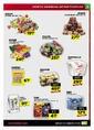 Onur Market 06 - 10 Mayıs 2021 Bursa Bölge Kampanya Broşürü! Sayfa 3 Önizlemesi