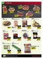 Onur Market 06 - 10 Mayıs 2021 Bursa Bölge Kampanya Broşürü! Sayfa 6 Önizlemesi
