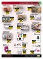Onur Market 06 - 10 Mayıs 2021 Bursa Bölge Kampanya Broşürü! Sayfa 23 Önizlemesi