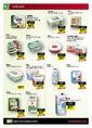 Onur Market 06 - 10 Mayıs 2021 Bursa Bölge Kampanya Broşürü! Sayfa 8 Önizlemesi