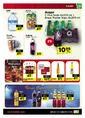 Onur Market 06 - 10 Mayıs 2021 Bursa Bölge Kampanya Broşürü! Sayfa 13 Önizlemesi