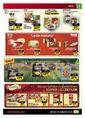 Onur Market 06 - 10 Mayıs 2021 Bursa Bölge Kampanya Broşürü! Sayfa 9 Önizlemesi