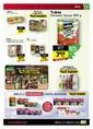 Onur Market 06 - 10 Mayıs 2021 Bursa Bölge Kampanya Broşürü! Sayfa 11 Önizlemesi