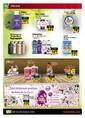 Onur Market 06 - 10 Mayıs 2021 Bursa Bölge Kampanya Broşürü! Sayfa 16 Önizlemesi