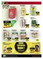 Onur Market 06 - 10 Mayıs 2021 Bursa Bölge Kampanya Broşürü! Sayfa 12 Önizlemesi