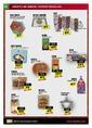 Onur Market 06 - 10 Mayıs 2021 Bursa Bölge Kampanya Broşürü! Sayfa 4 Önizlemesi