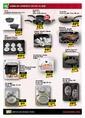 Onur Market 06 - 10 Mayıs 2021 Bursa Bölge Kampanya Broşürü! Sayfa 22 Önizlemesi