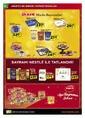 Onur Market 06 - 10 Mayıs 2021 Bursa Bölge Kampanya Broşürü! Sayfa 2