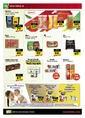 Onur Market 06 - 10 Mayıs 2021 Bursa Bölge Kampanya Broşürü! Sayfa 14 Önizlemesi