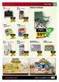 Onur Market 06 - 10 Mayıs 2021 Bursa Bölge Kampanya Broşürü! Sayfa 19 Önizlemesi