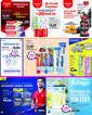 Eve Kozmetik 07 Mayıs - 07 Haziran 2021 Kampanya Broşürü! Sayfa 31 Önizlemesi