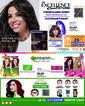 Eve Kozmetik 07 Mayıs - 07 Haziran 2021 Kampanya Broşürü! Sayfa 20 Önizlemesi