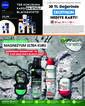 Eve Kozmetik 07 Mayıs - 07 Haziran 2021 Kampanya Broşürü! Sayfa 24 Önizlemesi