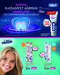 Eve Kozmetik 07 Mayıs - 07 Haziran 2021 Kampanya Broşürü! Sayfa 30 Önizlemesi
