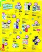 Eve Kozmetik 07 Mayıs - 07 Haziran 2021 Kampanya Broşürü! Sayfa 2