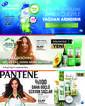 Eve Kozmetik 07 Mayıs - 07 Haziran 2021 Kampanya Broşürü! Sayfa 18 Önizlemesi