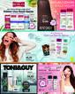 Eve Kozmetik 07 Mayıs - 07 Haziran 2021 Kampanya Broşürü! Sayfa 15 Önizlemesi