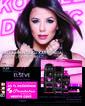 Eve Kozmetik 07 Mayıs - 07 Haziran 2021 Kampanya Broşürü! Sayfa 16 Önizlemesi
