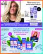 Eve Kozmetik 07 Mayıs - 07 Haziran 2021 Kampanya Broşürü! Sayfa 17 Önizlemesi