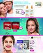 Eve Kozmetik 07 Mayıs - 07 Haziran 2021 Kampanya Broşürü! Sayfa 10 Önizlemesi