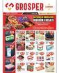 Seyhanlar Market Zinciri 05 - 17 Mayıs 2021 Kampanya Broşürü! Sayfa 1