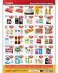 Seyhanlar Market Zinciri 05 - 17 Mayıs 2021 Kampanya Broşürü! Sayfa 2