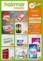 Hakmar Express 24 - 26 Mayıs 2021 Asilkent Mağazasına Özel Kampanya Broşürü! Sayfa 1