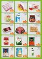 Hakmar Express 24 - 26 Mayıs 2021 Asilkent Mağazasına Özel Kampanya Broşürü! Sayfa 2