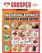 Seyhanlar Market Zinciri 21 - 31 Mayıs 2021 Kampanya Broşürü! Sayfa 1