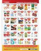 Seyhanlar Market Zinciri 21 - 31 Mayıs 2021 Kampanya Broşürü! Sayfa 2
